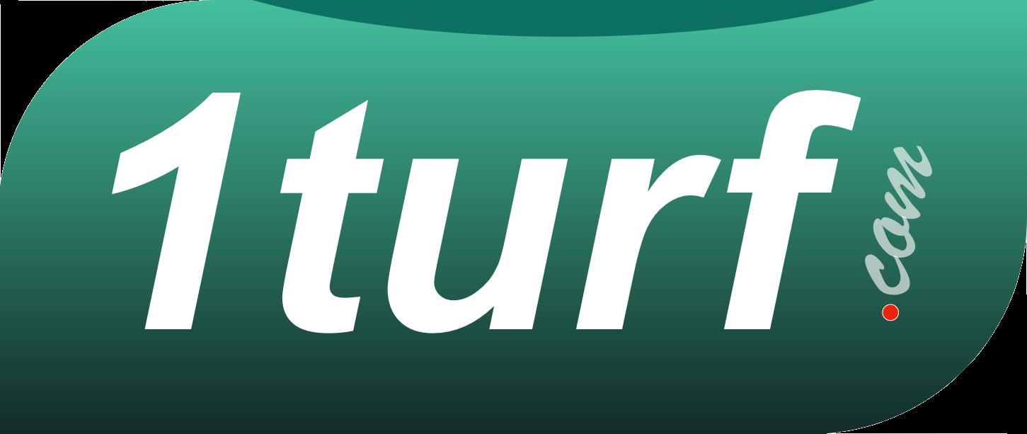 1turf